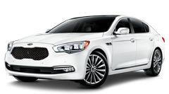 2015 KIA K900 for Sale in Waldorf, MD