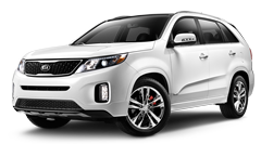 2015 KIA Sorento for Sale in Waldorf, MD