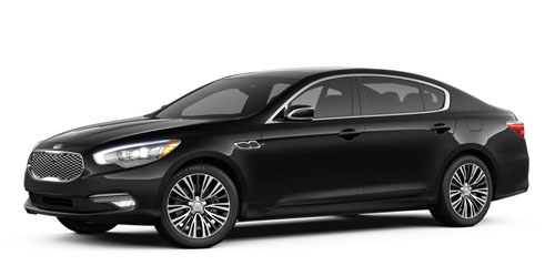 2016 KIA K900 for Sale in Waldorf, MD