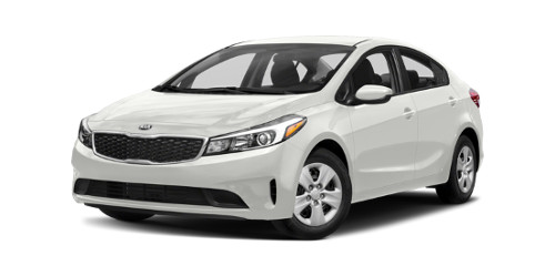2017 KIA Forte5 for Sale in Waldorf, MD