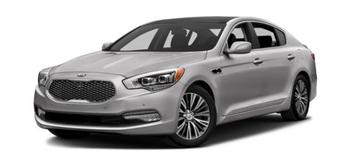 2017 KIA K900 for Sale in Waldorf, MD