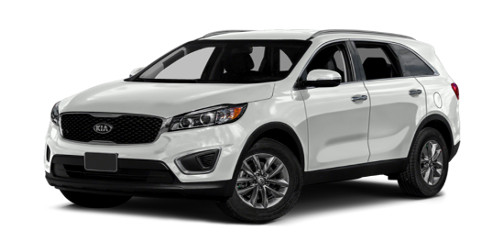 2017 KIA Sorento for Sale in Waldorf, MD